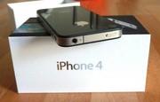 Продажа: Apple IPhone 4 32GB