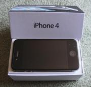На продажу: Apple iphone 4 32gb/NEXTEL Ferrari i897