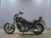 БУ Мотоциклы с аукционов Америки и Японии