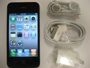 НА ПРОДАЖУ: iPhone 4G 32GB / Apple IPad 2  3 G Wi-Fi / Nokia N8