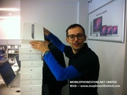 APPLE IPAD 2 64GB 3G WIFI