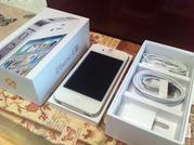 Купить новый последних: Apple iPhone 4S 64gb/32gb16gb