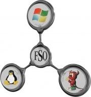 Компьютерный центр FSO