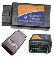 ELM327 Bluetooth купить
