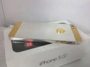 Новые 5s Iphone 16gb разблокирована