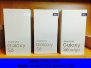 Samsung Galaxy S6 / S6 Edge,  iPhone 6,  5S,  4S в наличии