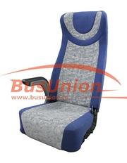 Сиденья на микроавтобус Спринтер Классик по низкой цене от производите
