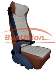 Сиденья на микроавтобус Спринтер Классик по низкой цене от