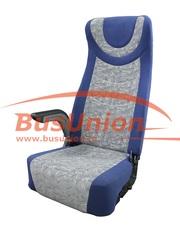 Сиденья на микроавтобус Спринтер Классик по низкой