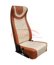 Купить Турецкие сидения для микроавтобуса IVECO Daily,  Volkswagen CRAF