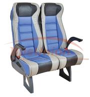 Купить Турецкие сидения для микроавтобуса IVECO Daily,  Volkswagen