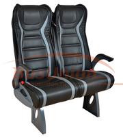 Турецкие сидения для микроавтобуса IVECO Daily,  Volkswagen CRAF