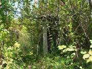 Продаётся земельный участок в Сочи