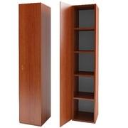 Мебель офисная,  ДСП шкафы,  столы на металлокаркасе