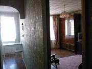 Сдам квартиру в Архангельске,  посуточно
