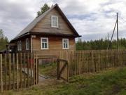 Продам: дом с землёй