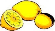 LemonRUS