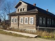 Продается дом в д.Кузомень