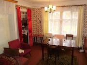 Продам 2-х комнатную квартиру в п.Усть-Пинега