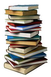 учебники 6-11 класс в хорошем состоянии